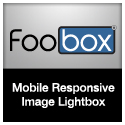 Click here to get the FooBox Lightbox Plugin for WordPress