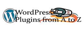 Hear us on WP Plugins A to Z