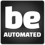 beAutomated Logo